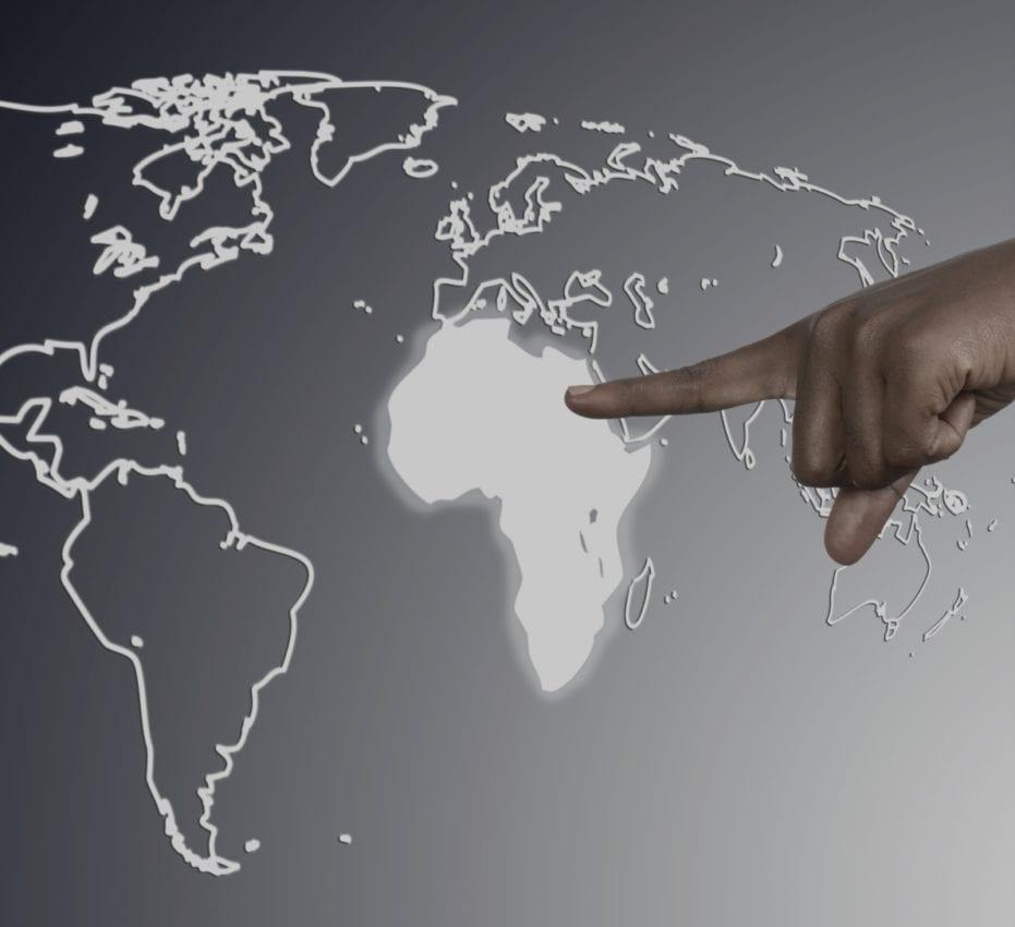 In Focus: African Hotel Market Update