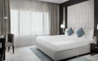 Residence Inn Manama Juffair bahrain HOTELS CONSULTING