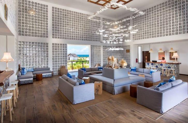 Africa Hotel Development: Demand drivers spur change in diverse Africa