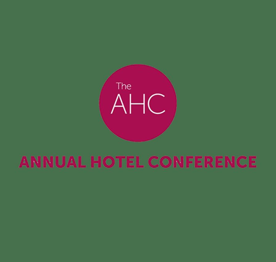 AHC logo - HoCoSo conferences