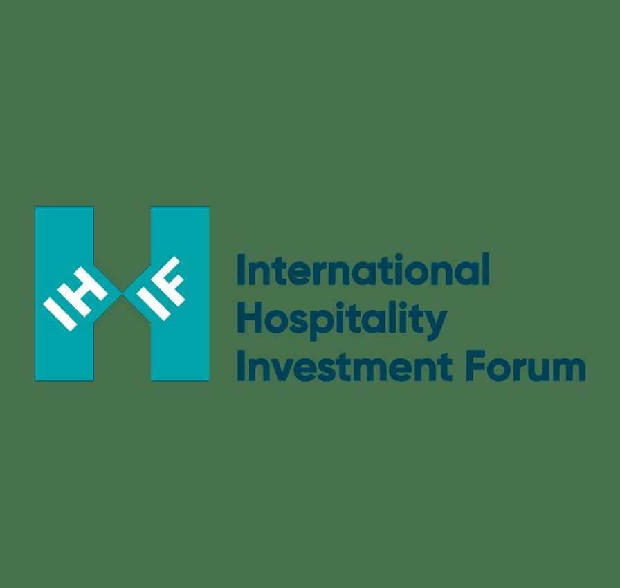IHIF - logo for HoCoSo conferences