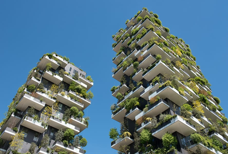 Sustainable_architecture_Engel_Voelkers - Healthy buildings Coliving workshop HoCoSo