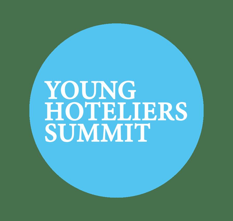 YHS logo - HoCoSo Conferences