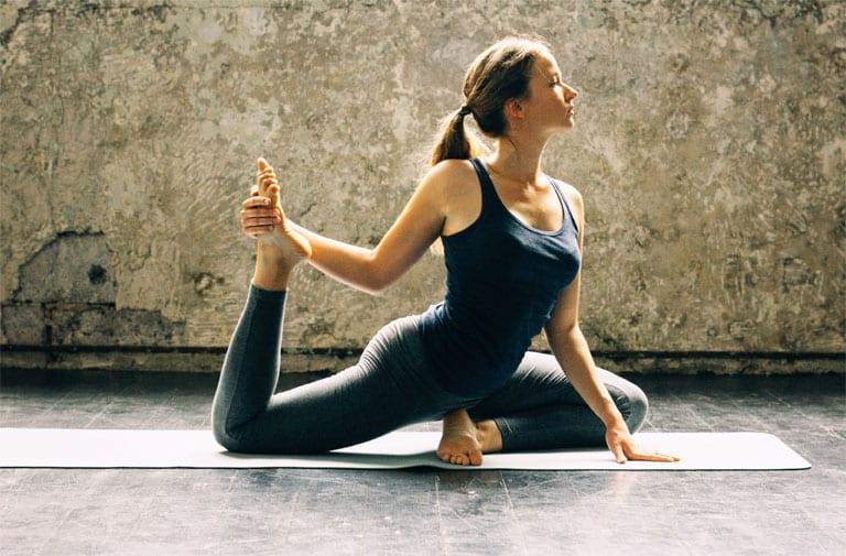 quan-ao-tap-yoga - Coliving concept Workshop HoCoSo