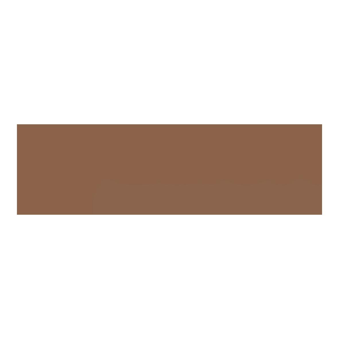 Glion logo Track record