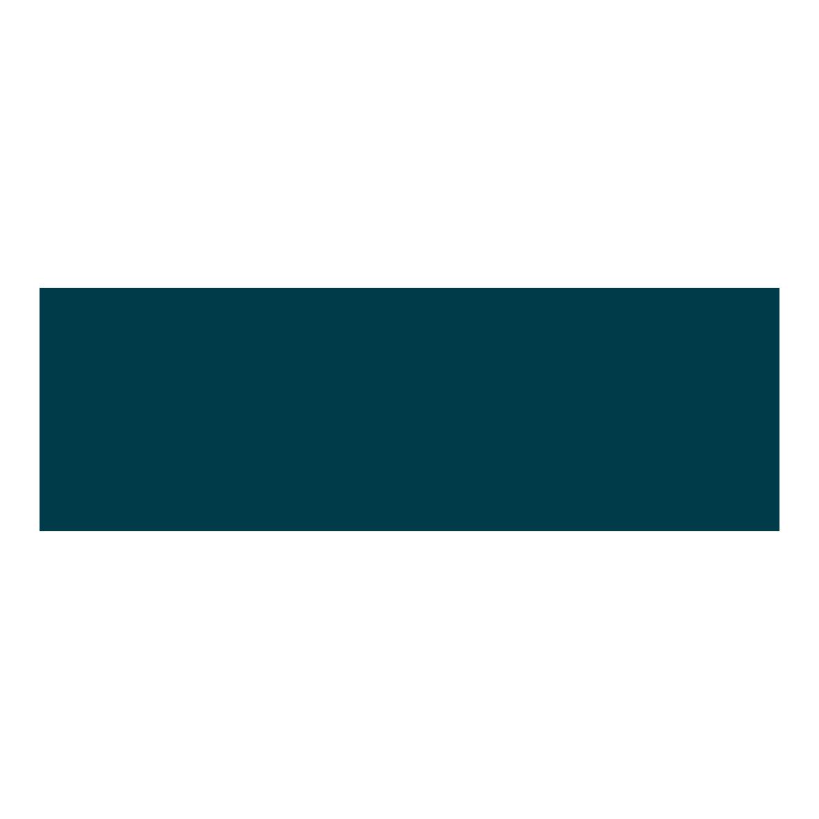 Alex Lake Zurich Logo - HoCoSo Track Record