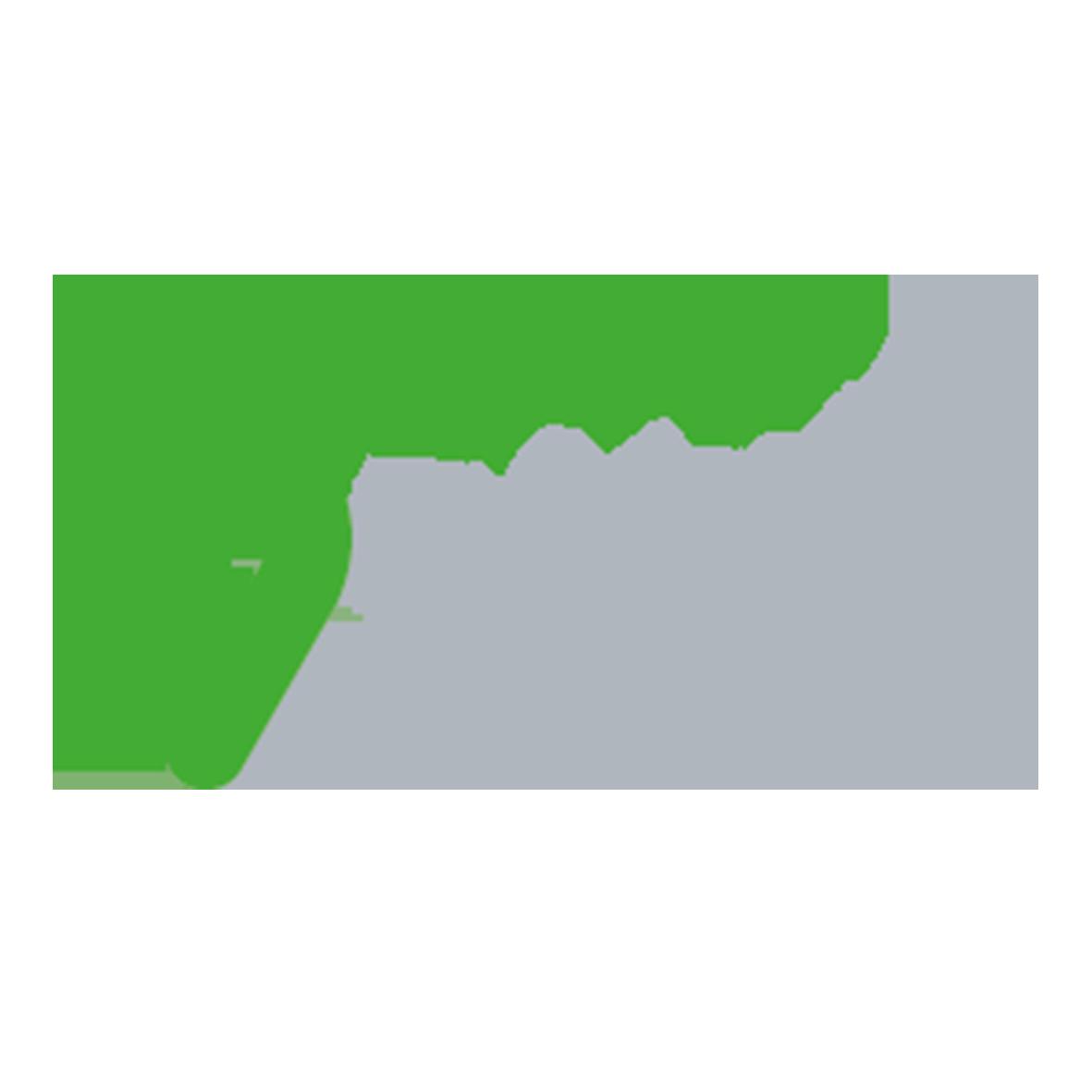 Base Vevey Logo - HoCoSo Track Record