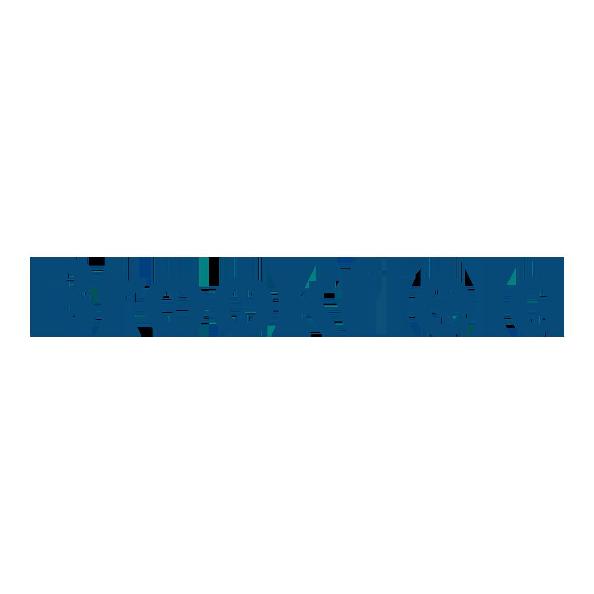 Brookfield Hospitality Logo - HoCoSo Track record