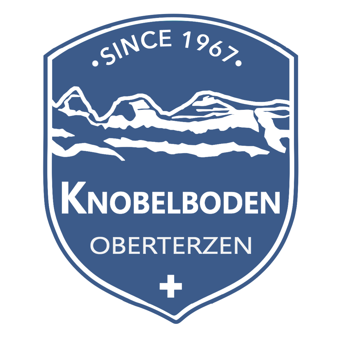 Hotel Knobelboden logo HoCoSo Track record