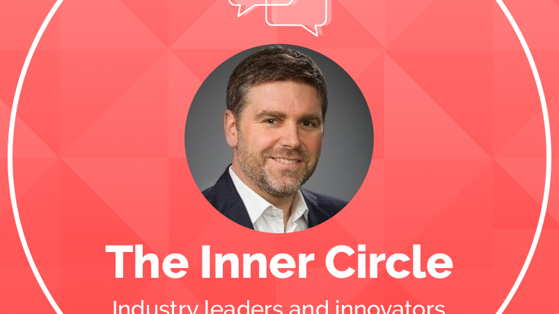 Chris Mumford for the Inner Circle - Hospitality Insights