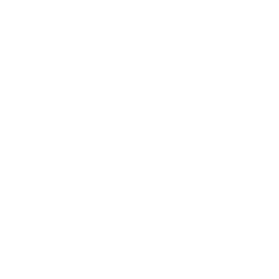 Marriott international logo HoCoSo Track record