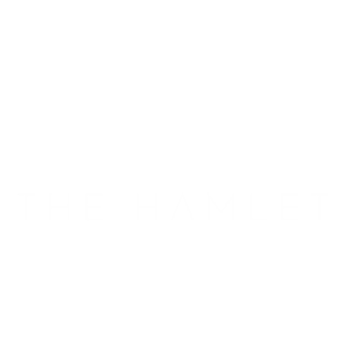 The Hamlet logo HoCoSo track record