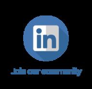 Hospitality Resilience Series Linkedin Group