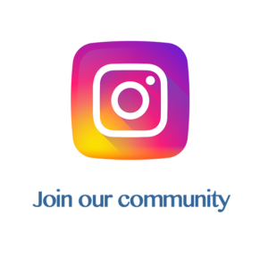 Instagram for the Hospitality Resilience Series