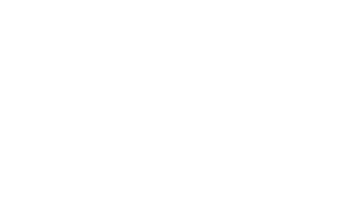Campbell Gray Hotels