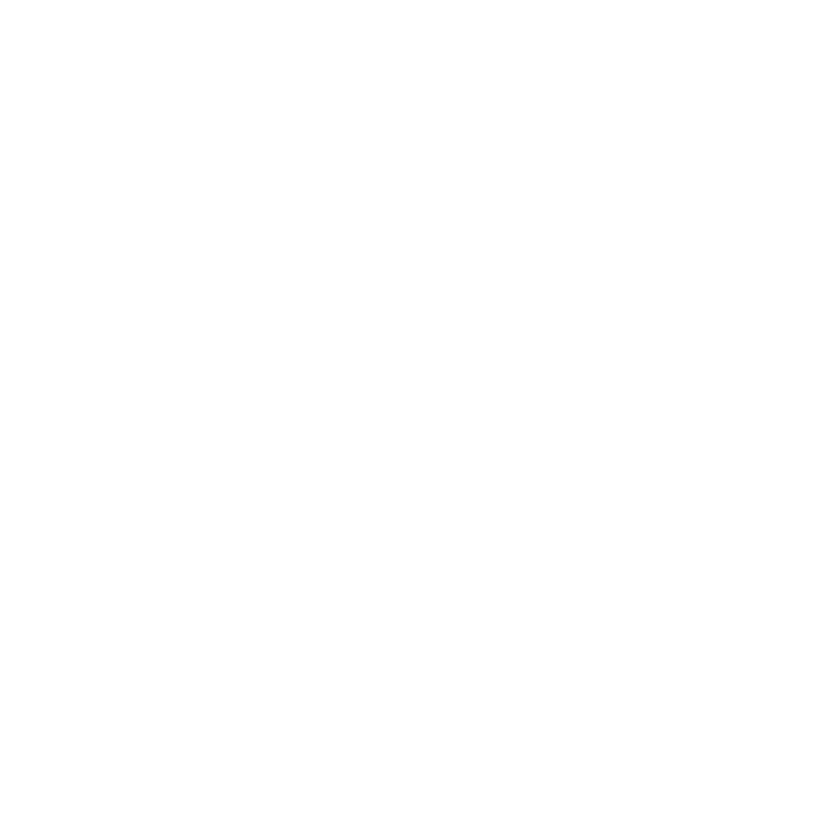 Campbell Gray logo for HoCoSo