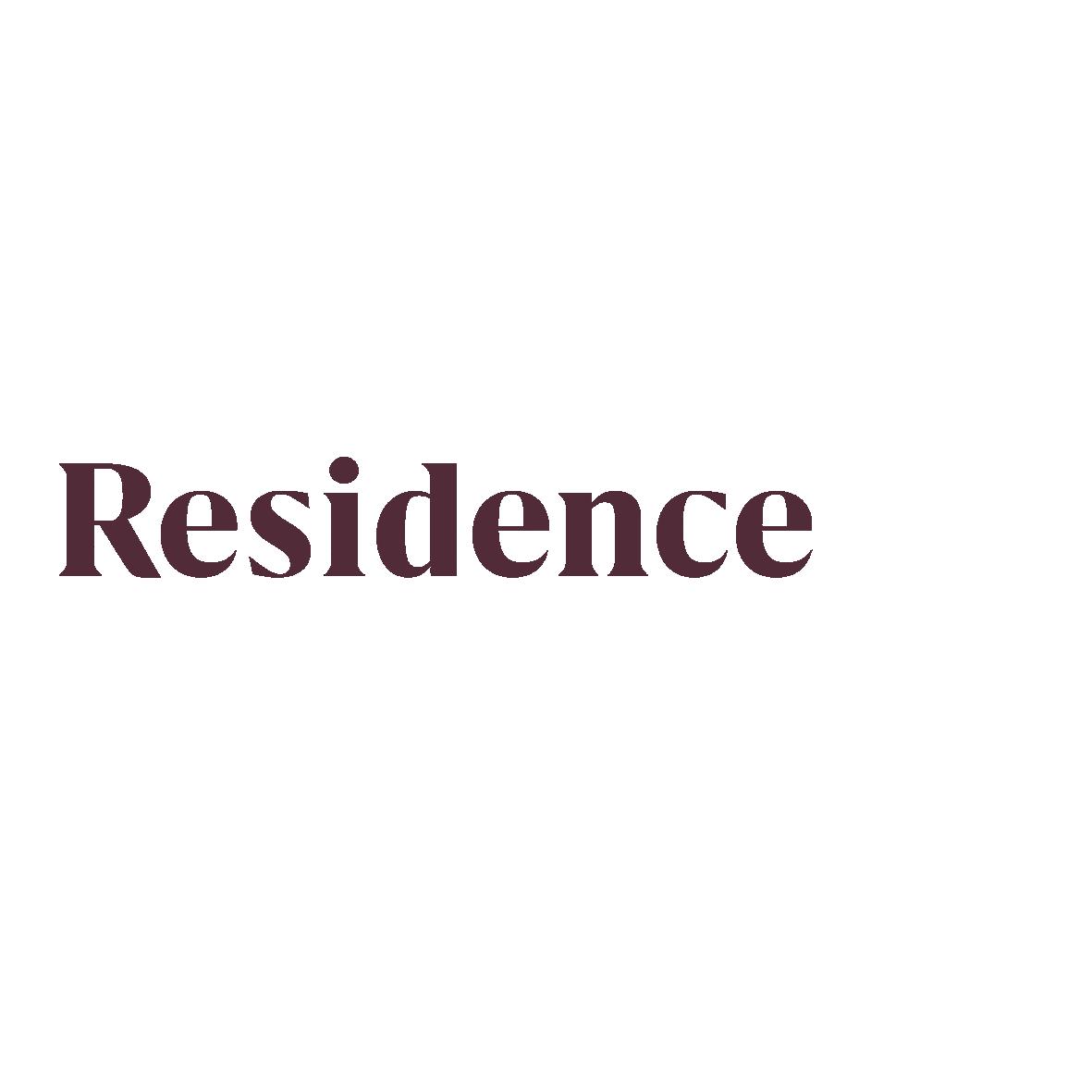 Residence Inn logo HoCoSo Track record