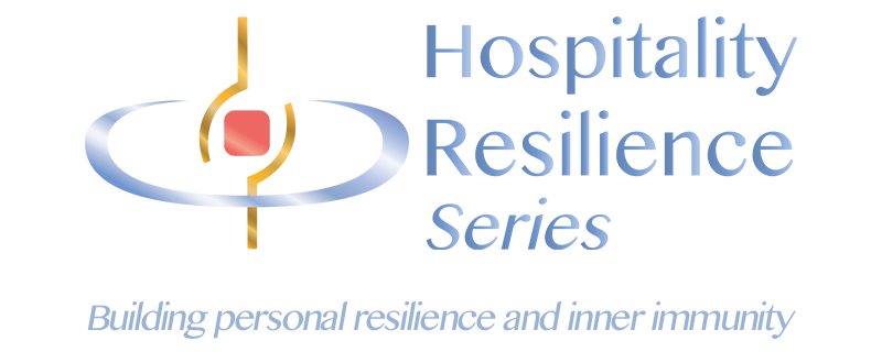 HOSPITALITY RESILIENCE SERIES