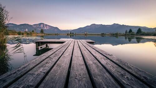 mindfulness - self-awareness friend of 2021