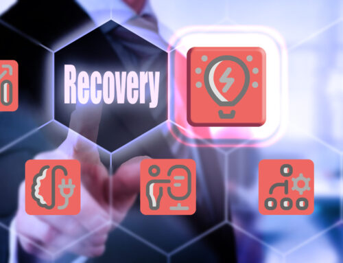 HOSPITALITY RECOVERY: The need for creativity and innovation