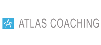 ATLAS Coaching for the Hospitality Resilience Series