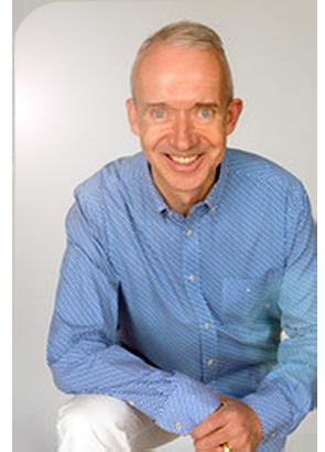 Patrick Ghielmetti for the Hospitality Resilience Series